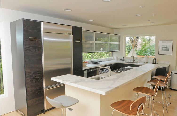 барная стойка для кухни 1.jpg