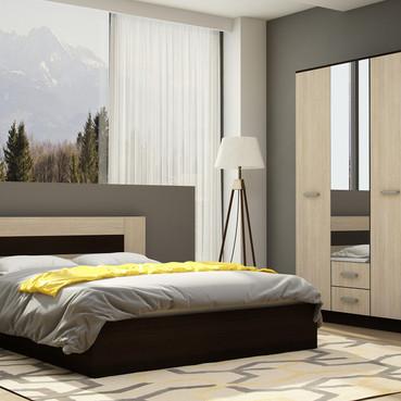 мебель для спальни_3.jpg