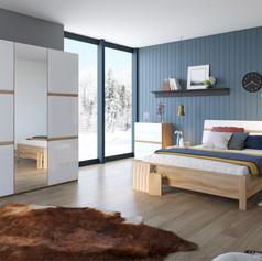 мебель для спальни_5.jpg
