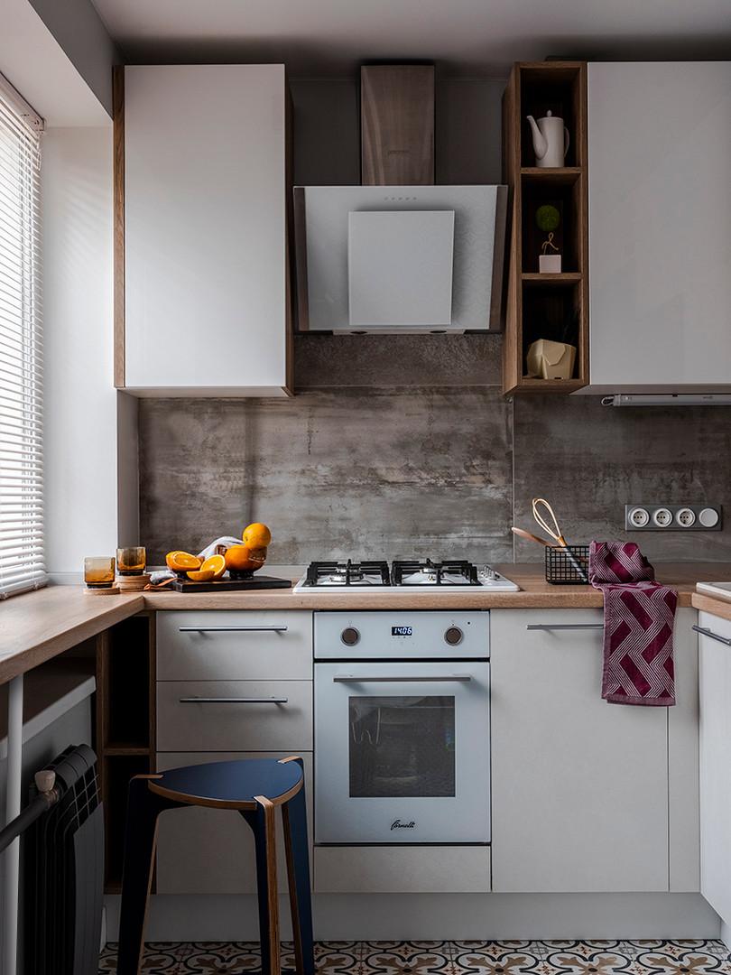 Современные кухни 7.jpg