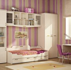 мебель для детской комнаты_6.jpg