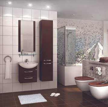 мебель для ванной_12.jpg