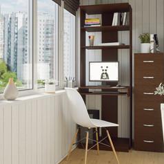 мебель для балкона_5.jpg