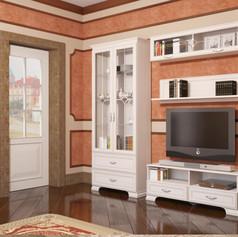 мебель для гостинной_2.jpg