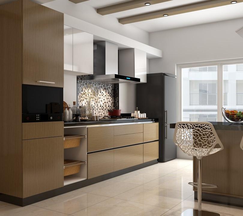 Современные кухни 13.jpg