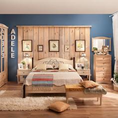 мебель для спальни_7.jpg