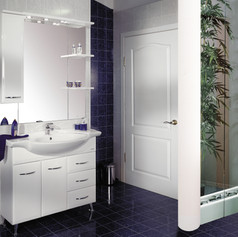 мебель для ванной_4.jpg