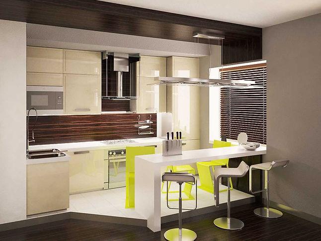барная стойка для кухни 9.jpg