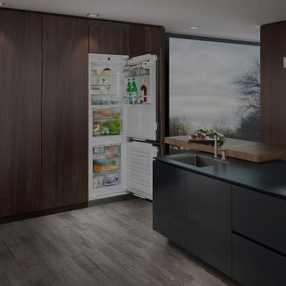 встраевамая техника для кухни_1.jpeg