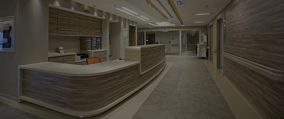 ремонт офисов_home2.jpg
