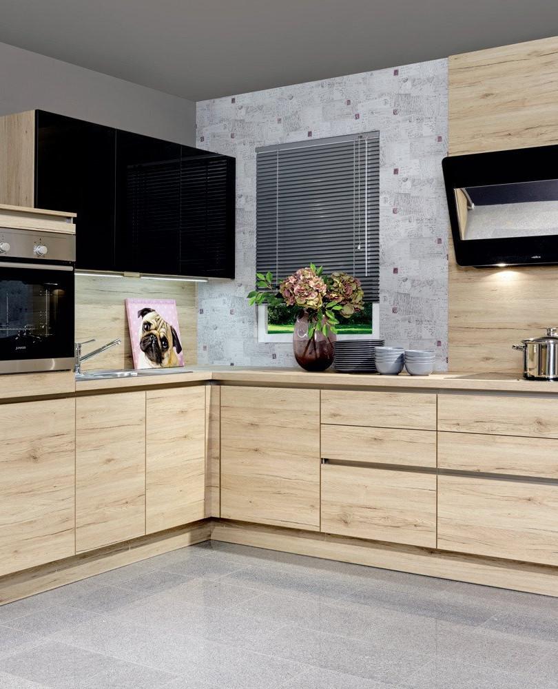 Современные кухни 12.jpg