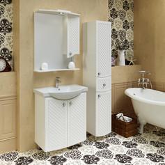 мебель для ванной_5.jpg