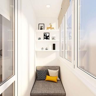 мебель для балкона_7.png