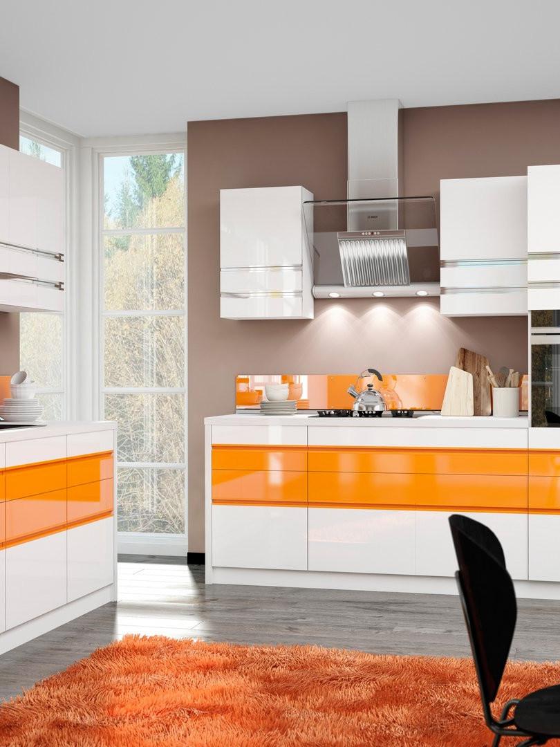 Современные кухни 19.jpg
