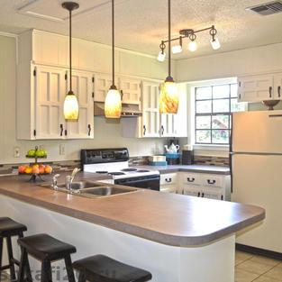 барная стойка для кухни 10.jpg