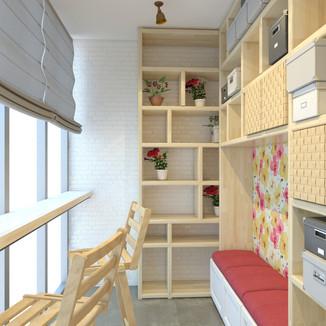мебель для балкона_11.jpg