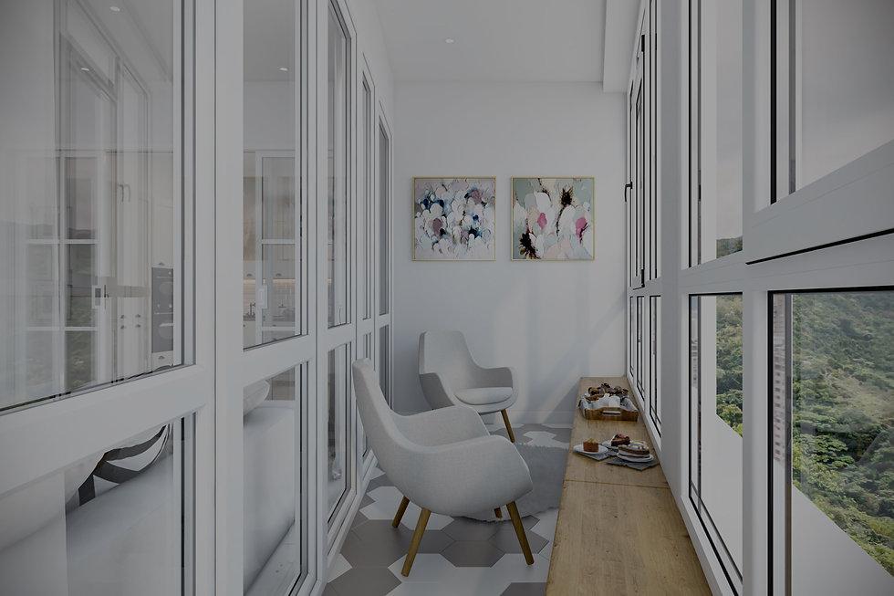 мебель для балкона_top.jpg