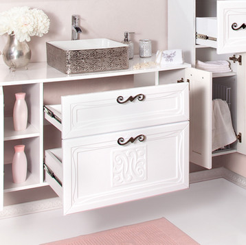 мебель для ванной_10.jpg