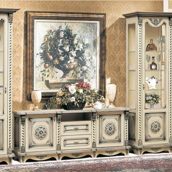 мебель для гостинной_10.jpg