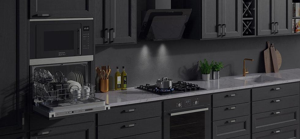 встраевамая техника для кухни_top.jpeg