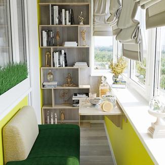 мебель для балкона_4.jpg