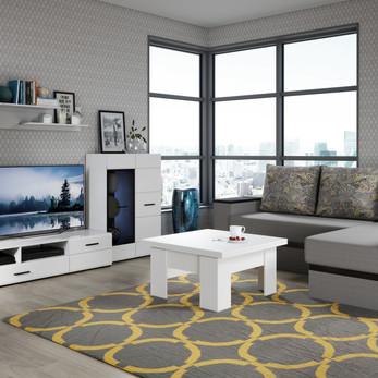 мебель для гостинной_8.jpg