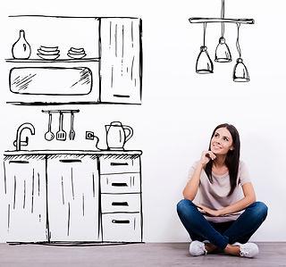 кухни от производителя РОСТ.jpg