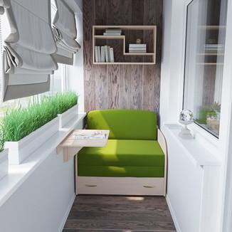 мебель для балкона_3.jpg