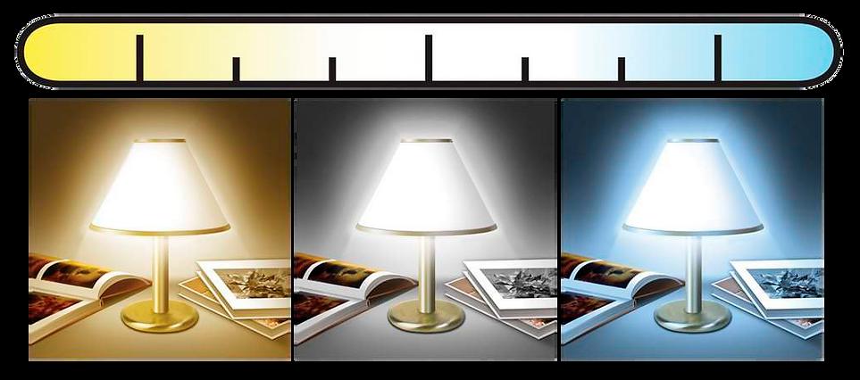 освещение_home6.png