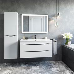 мебель для ванной_6.jpg