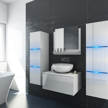 мебель для ванной_11.jpeg