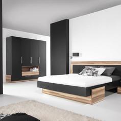мебель для спальни_6.jpg
