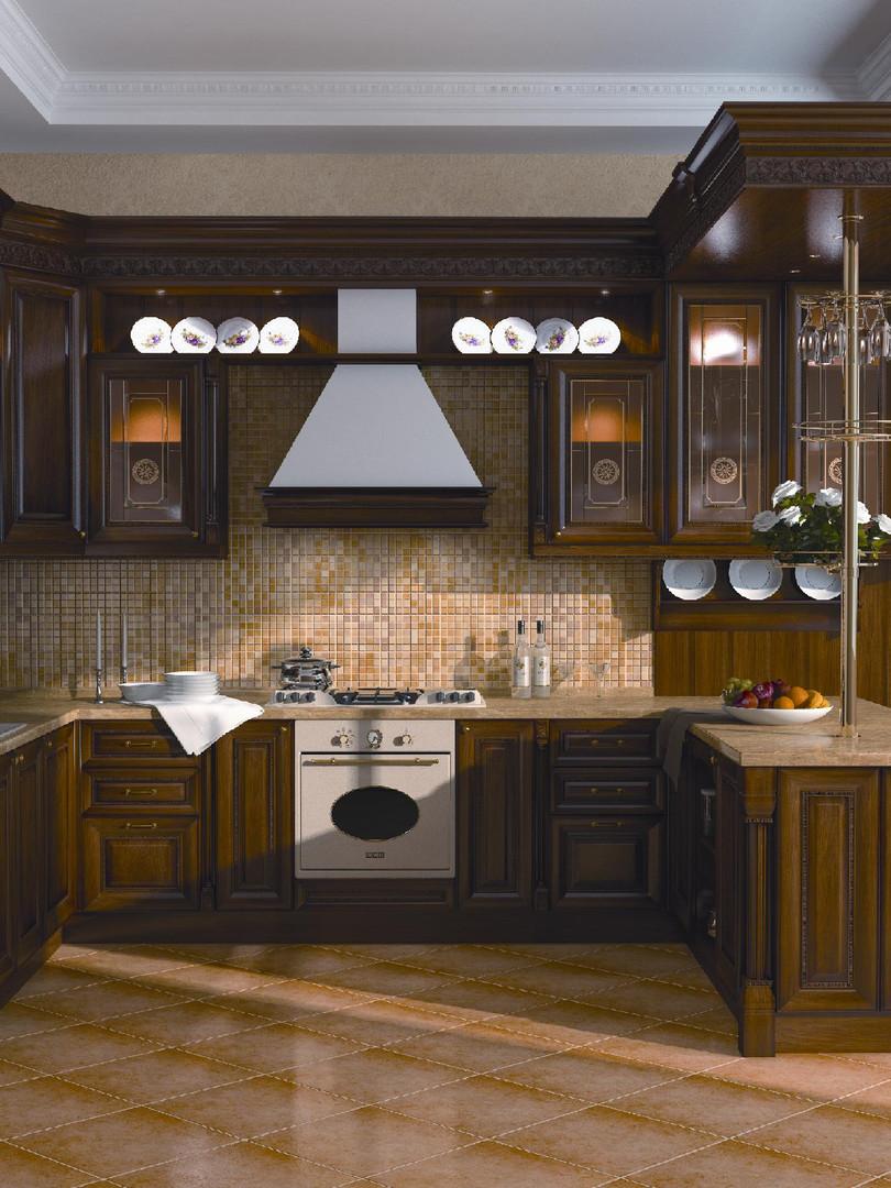 Классическая кухня 7.jpg