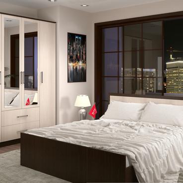 мебель для спальни_4.jpg