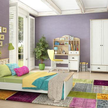 мебель для детской комнаты_11.jpg