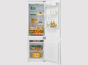 встраеваемый холодильник.jpg