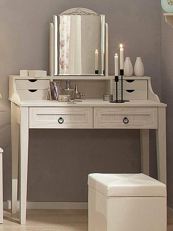 туалетный столик_1.jpeg
