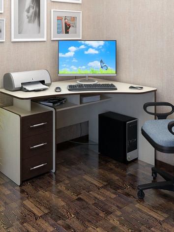 компьютерный стол_2.jpg