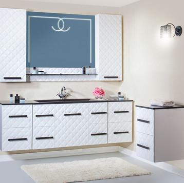 мебель для ванной_8.jpg