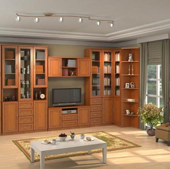 мебель для гостинной_6.jpg