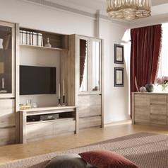 мебель для гостинной_11.jpg