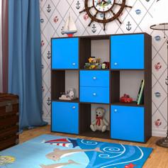 мебель для детской комнаты_3.jpg