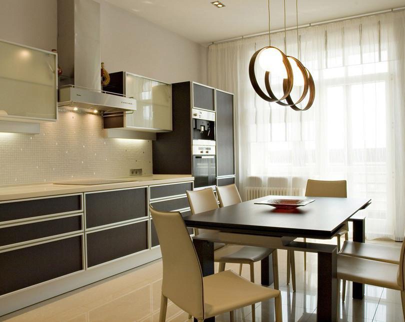 Современные кухни 2.jpg
