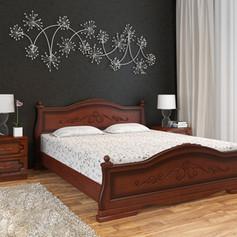 мебель для спальни_9.jpg