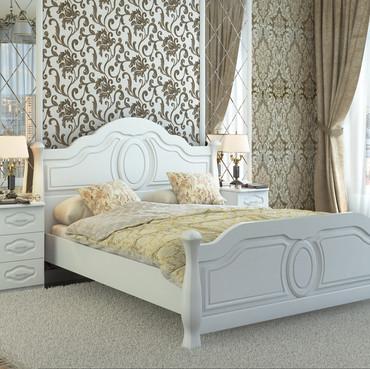 мебель для спальни_10.jpg
