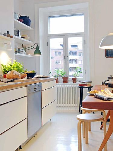 Современные кухни 5.jpg