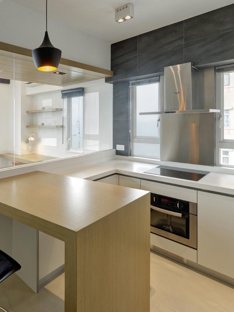 Современные кухни 10.jpg