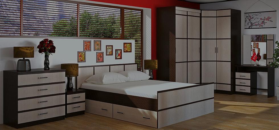 мебель для спальни_top.jpeg