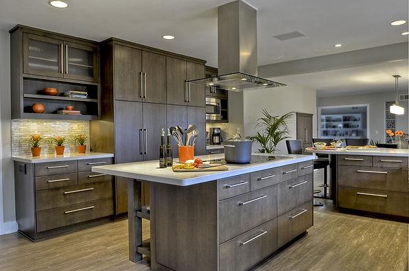 Современные кухни 1.jpg
