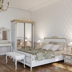 мебель для спальни_8.jpg